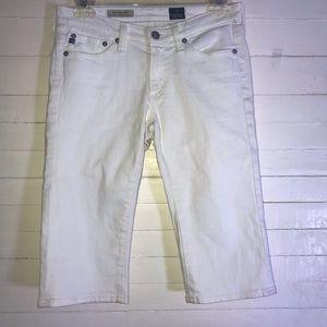 ⭐️Brand New⭐️Adriano Goldschmeid Bermuda Shorts